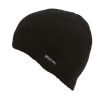 Electric 30W Beanie