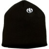 Electric Eaglet Beanie