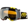 Electric EG2 Goggle