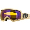 Electric EG2.5 Goggle