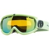 Electric EG.5s Goggle