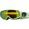Electric EGK Goggle - Kids'