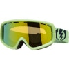 Electric EGB2 Goggle with Bonus Lens