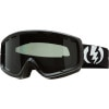 Electric EGB2 Goggle - Polarized