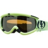 Electric EG1 Goggle with Bonus Lens