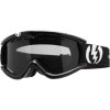 Electric EG1 Goggle with Bonus Lens - Polarized