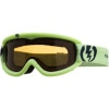 Electric EG1K Goggle - Kids'