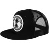 Electric Pat Moore Trucker Hat