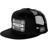 Electric I.B.T. Snapback Hat