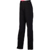 Element 50-50 Slim Pant - Boys'