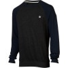 Element Vermont Crew Sweatshirt - Men's