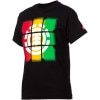 Element Motion T-Shirt - Short-Sleeve - Boys'