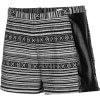 Element Legend Short - Women's