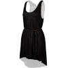 Element Reverie Dress - Women's