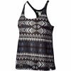 Element Nessa Tank Top - Women's