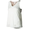 Element Tropic Tank Top - Women's