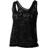 Element Shannon Tank Top - Women's