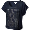 Element Blueprint Shirt - Short-Sleeve - Women's