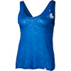 Element Palms Tank Top - Women's