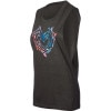 Element Brave Tank Top - Women's