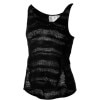 Element Transfer Tank Top - Women's
