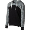 Element Trails Fleece Pullover Sweatshirt - Women's