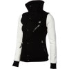 Element Juliana Fleece Jacket - Women's