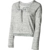 Element Kaila Fleece Pullover Sweatshirt - Women's