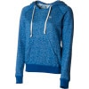 Element Marlow Fleece Pullover Hooded Sweatshirt - Women's