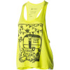Element Caravaning Ahoy Tank Top - Women's