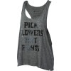 Element Pick Flowers Tank Top - Women's