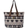 Element Willow Purse - Women's