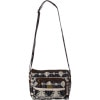 Element Harper Purse - Women's