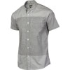 Element Alexander Shirt - Short-Sleeve - Men's