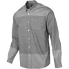 Element Alexander Shirt - Long-Sleeve - Men's