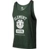 Element Arch Tank Top - Men's