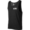 Element City Works Tank Top - Men's