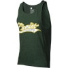 Element Swoop Tank Top - Men's