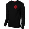 Element Academy T-Shirt - Long-Sleeve - Men's