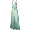 Element Malibu Dress - Women's