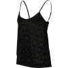 Element Gracie Woven Tank Top - Women's