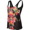 Element Dream Tank Top - Women's