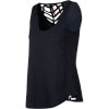Element Jet Lagged Tank Top - Women's