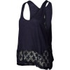 Element Guatemala Tank Top - Women's