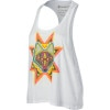 Element Coyote Tank Top - Women's