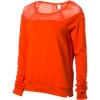 Element Court Pullover Sweatshirt - Women's