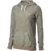 Element Colbie 2 Pullover Hoodie - Women's