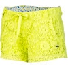 Element Nicole Short - Women's