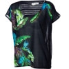 Element Tropics T-Shirt - Short-Sleeve - Women's