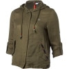 Element Melodie Jacket - Women's